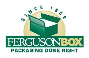 fergusonbox